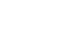 WE2 Women's Executive Edge Summit Logo