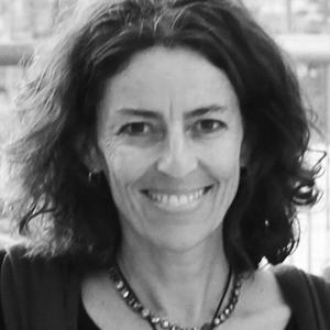 Aviva Nash - Thought Leader