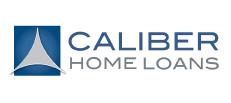 CaliberHomeloans_Sponsor