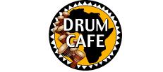 DrumCafe_Sponsor
