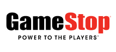 GameStop_Sponsor