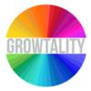 Growtality