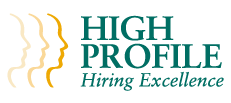 HighProfileHiring_Sponsor