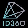 ID360_Logo