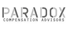 Paradox_Sponsor