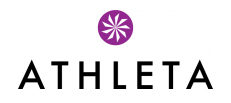 Athleta_WE2-Sponsor