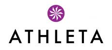Athleta_WE2-Sponsor