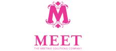 MEET_WE2-Sponsor