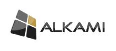Alkami_Sponsor