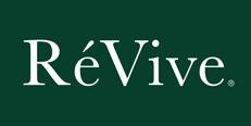ReVive-Sponsor